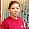 ほぐしやさん群山安積店/遠藤店長