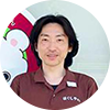 ほぐしやさん国分寺並木町店/青木さん