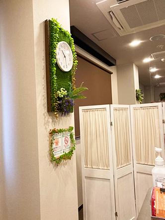 ほぐしやさん 立川北口駅前2号店( 2021年3月オープンの新店 )店舗画像1